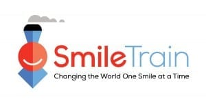 Smile-Train-Logo