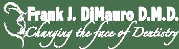 Frank J DiMauro DMD